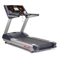 Профессиональная беговая дорожка AeroFit PRO 9900T 19LCD