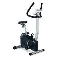 Велотренажер Sportop Sportop B860