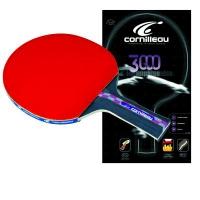 Ракетка для настольного тенниса CORNILLEAU 3000 Impulse