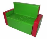 Кресло KIDIGO™