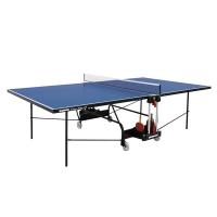 Теннисный стол (всепогодный) Donic Outdoor Roller 400