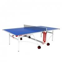 Теннисный стол всепогодний Donic Outdoor Roller DeLuxe