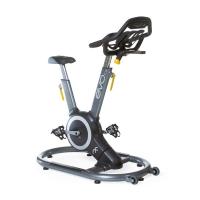 Cпинбайк Relay Fitness EVOcx Angle