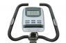 Велотренажер EV-401