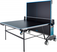 Теннисный стол Kettler Sketch 7172-750