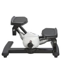 Степпер Sportop Twister FS5000