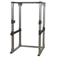 Силовая стойка Body-Solid Pro Power Rack GPR388