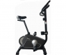Велотренажер HouseFit HB 8020HP