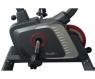 Велотренажер магнитный HB 8033HP
