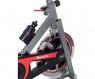 Велотренажер Spin Bike HouseFit HB 8284C