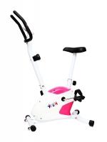 велотренажер ss-778d