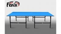 Теннисный стол для помещений «Феникс» Basic M19