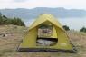 Палатка KILIMANJARO SS-06T-122-3 4М