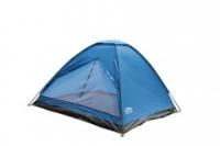 Палатка KILIMANJARO SS-06T-101-2 3М