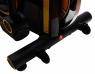 Орбитрек USA Style электромагнитный SS-6470 mod 2017.передний маховик