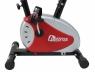Велотренажер магнитный USA Style SS-RW-28.4