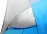 Палатка 6ти местная KILIMANJARO SS-06T-068 6м б/сер нап