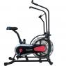 Орбитрек Air bike USA Style, красн, XXX504