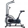 Орбитрек Air bike USA Style, карбон, XXX500