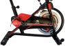 Велотренажер USA Style SS-ET-903