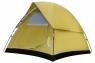 Палатка KILIMANJARO SS-06T-122 -1 2М