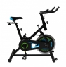 Велотренажер колодочный USA Style SS-BK-301 серия Starfit