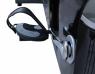 Велотренажер горизонтальный USA Style EV-EFIT-61705R серия Powermax
