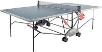 Теннисный стол Kettler Axos Indoor 3 7136-900