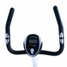 Магнитный велотренажер EnergyFIT GBMK1060 для дома
