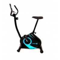 Велотренажер EnergyFIT GB-506B
