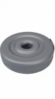 Диск композитный d 25 мм 1,25 кг SS-EK-D25-2054-1,25