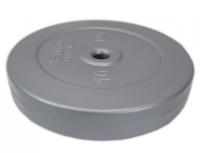 Диск композитный d 25 мм 10 кг SS-EK-D25-2054-10
