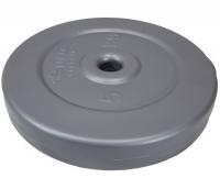 Диск композитный d 25 мм 5 кг SS-EK-D25-2054-5