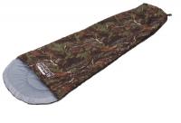 Спальный мешок SS-AS-110 NEW
