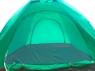 Палатка KILIMANJARO SS-HWT-057