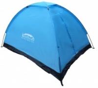 Палатка KILIMANJARO SS-HW-01