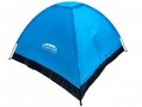 Палатка KILIMANJARO SS-HW-02