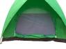 Палатка KILIMANJARO SS-HW-T05