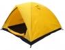 Палатка KILIMANJARO SS-HW-T06