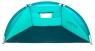Палатка KILIMANJARO SS-HW-T12