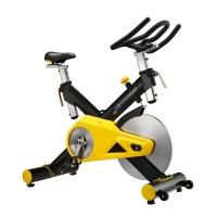 Спин байк  Sportop Spin Bike CB8300