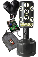 Водоналивные мешки Super X Wavemaster combo 101629P