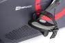 Велотренажер HS-080H Icon iConsole+ black/red