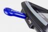 Велотренажер HS-080H Icon iConsole+ black/gray