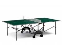Теннисный стол Kettler Classic Pro (7047-150)