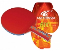 Теннисная ракетка Cornilleau Progress 600
