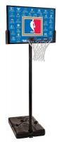 """Баскетбольная стойка NBA Teams 44"""" Rectangle Composite"""