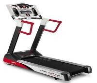 Беговая дорожка BH Fitness G 652 Marathon,