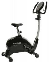 Велотренажер Kettler TOPAS (7942-680)