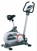 Велоэргометр Kettler X1 7681-000